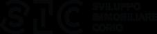SIC – Sviluppo Immobiliare Corio Logo